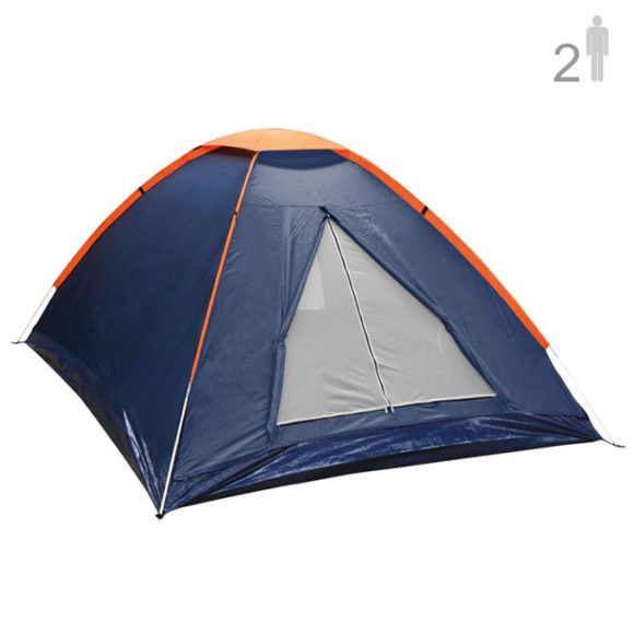 NTK Panda 2 Camping Tent