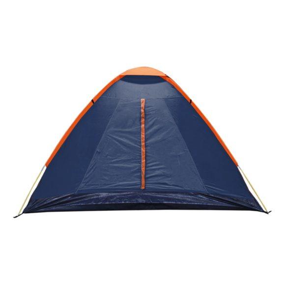 NTK Panda 2 Tent