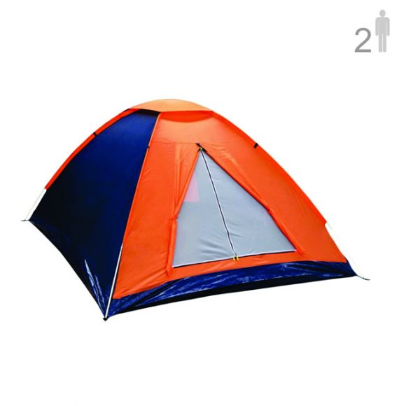 Panda 2 Tent