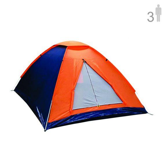 NTK Panda 3 Tent