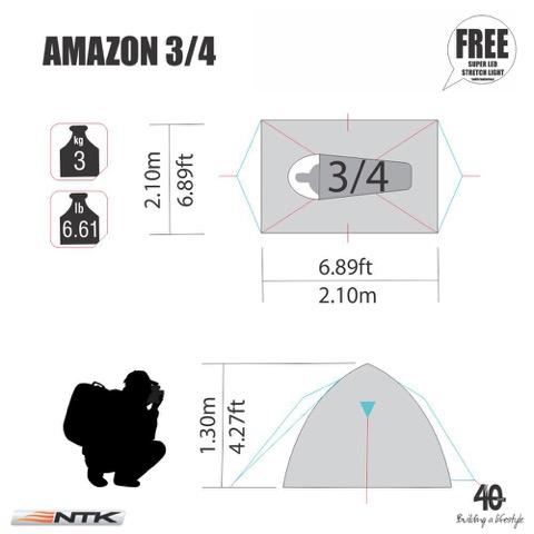 ntk-amazon-3-4-tent