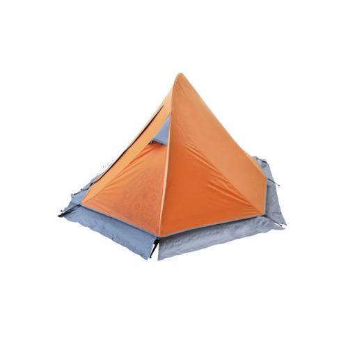 azteq-minipack-3