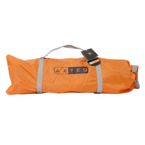 azteq-minipack-7