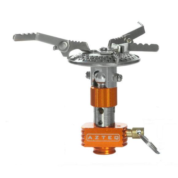 azteq-spark-nano-stove-2
