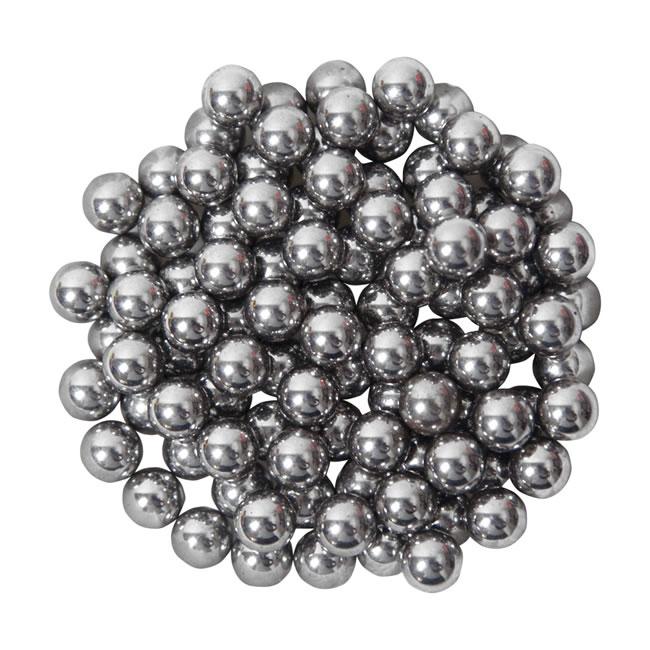 ntk-chromed-metal-bbs-macuxi-1
