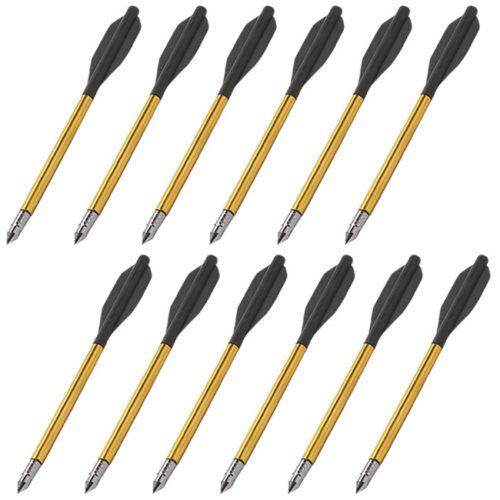ntk-crossbow-arrows-12pc-1