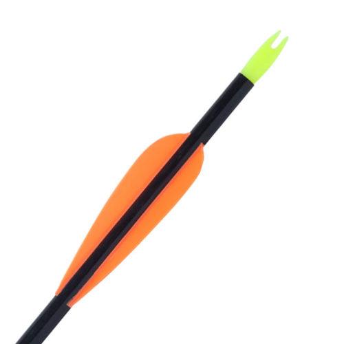 ntk-fiberglass-arrows-2