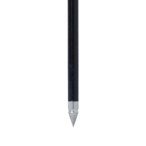 ntk-fiberglass-arrows-3