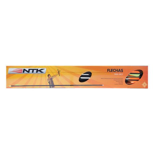ntk-fiberglass-arrows-4
