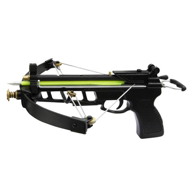 Macuxi Pistol Crossbow