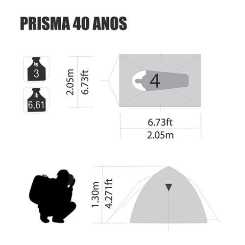 ntk-prisma-11