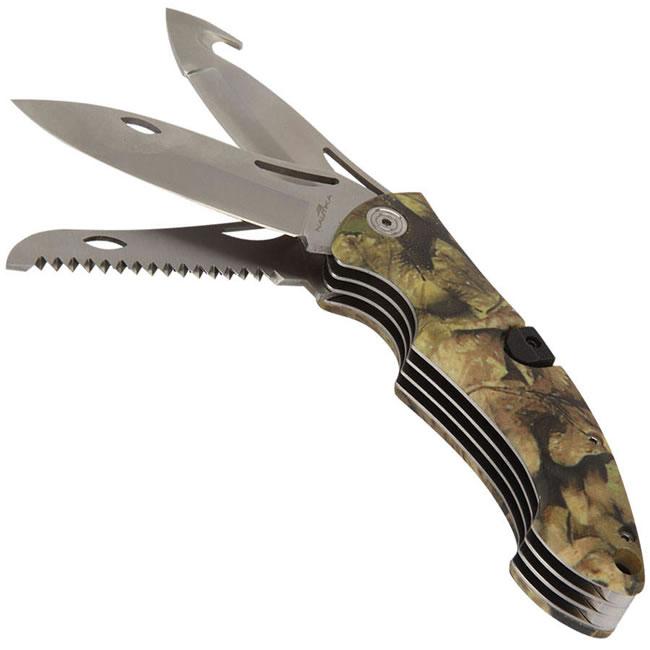 ntk-selva-pocket-knife-1