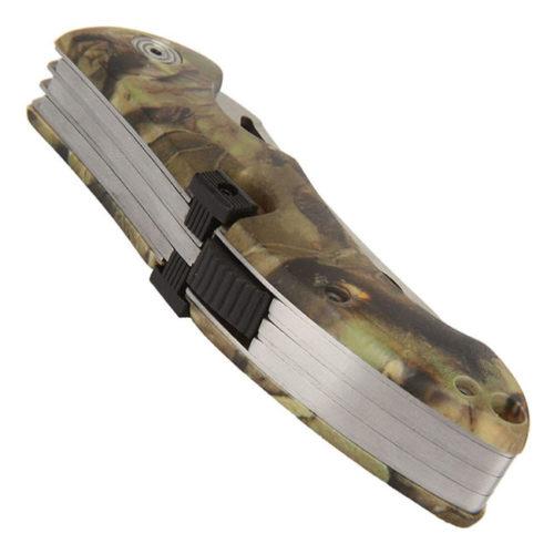 ntk-selva-pocket-knife-2