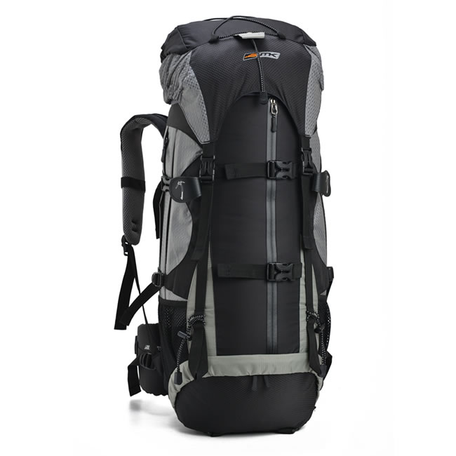 Backpack NTK Gyzmo 50L GT