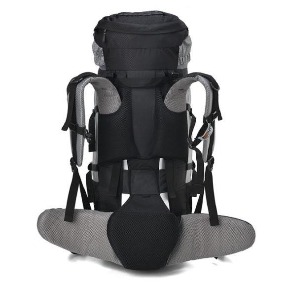 Backpack NTK Gyzmo 50L GT