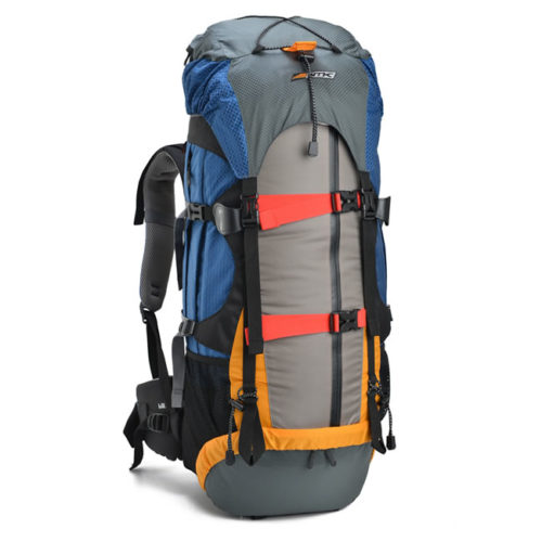 Backpack NTK Gyzmo 60L GT