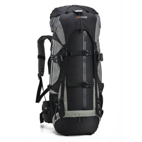 Backpack NTK Gyzmo 60L GT