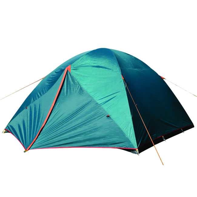NTK Colorado GT Tents