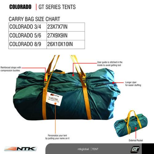ntk-colorado-gt-6