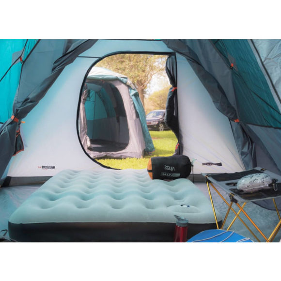 NTK Savannah GT Tent