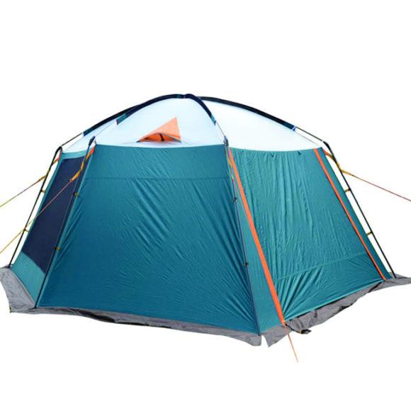 NTK Texas GT 6/7 tent