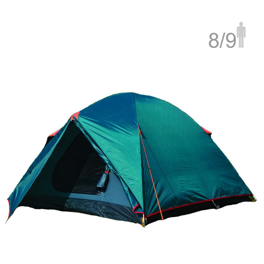 NTK Colorado GT 8/9 Tent