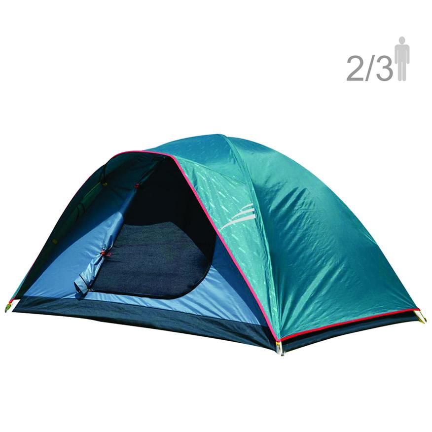 NTK Oregon 2/3 Tent