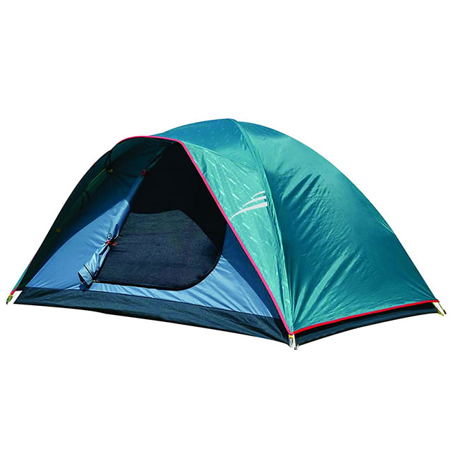 Oregon GT Tent NTK