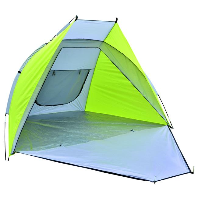 huge discount 6f39b fdbb6 Playero Beach Tent