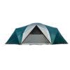 New NTK Larami GT 10 XT Tent