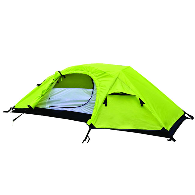 NTK Windy Tent