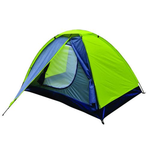 NTK Koala 2 Tent