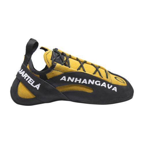 Anhangava Climbing Shoe