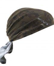 Multifunctional Headwear Bandana