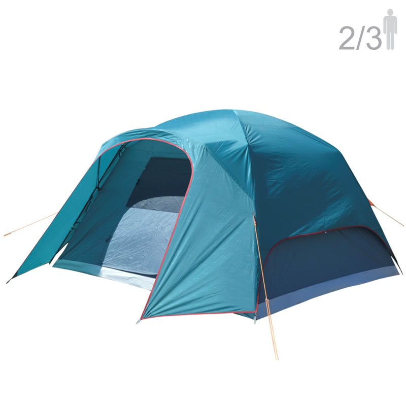 NTK Philly GT 2/3 Tent