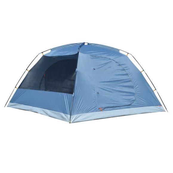 NTK Omaha GT 5 Tent