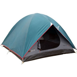 NTK Cherokee GT Tent User Guide