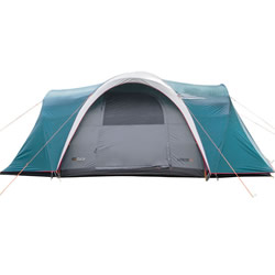 NTK Laredo GT Tent User Guide