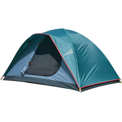 NTK Oregon GT Tent User Guide