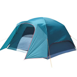 NTK Philly GT Tent User Guide