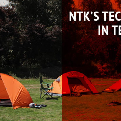 NTK Tent Technologies