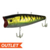 River's Edge 18' Giant Lure