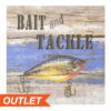 Rivers Edge Bait and Tackle