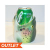 River's Edge Trout Fish Can Cooler