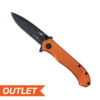 NTK Skaf Pocket Knife