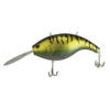 Giant Lure 25 inch River's Edge - Diving Style