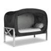 NTK Sleepod Privacy Pop-up Bed Tent