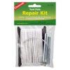 Tent Pole Repair Kit Coghlan's