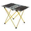 Azteq Cosmo Portable Folding Table