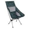 Azteq Kamel Portable Folding Chair - Camping